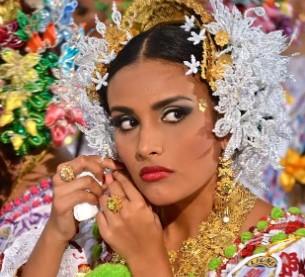 Panamanian Mail Order Brides