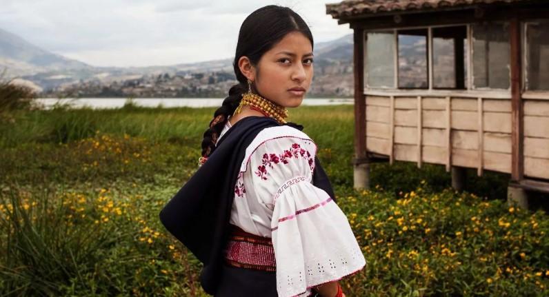Peruvian Mail Order Bride