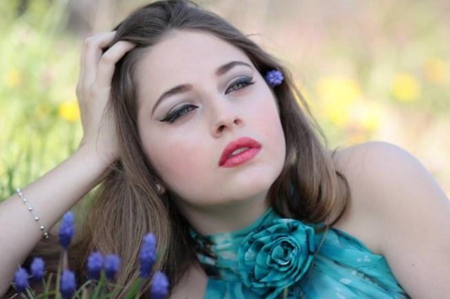 Ukrainian Single