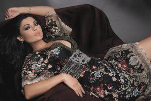 arabian brides