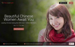 ChinaLoveCupid Review1