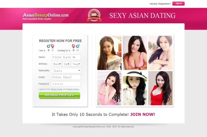 asianbeautyonline review main