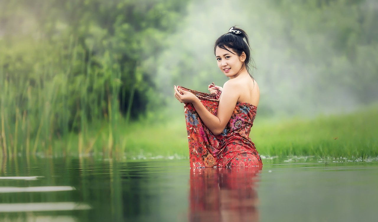 Laotian brides1