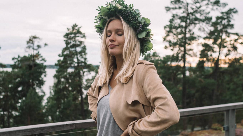 Swedish brides1