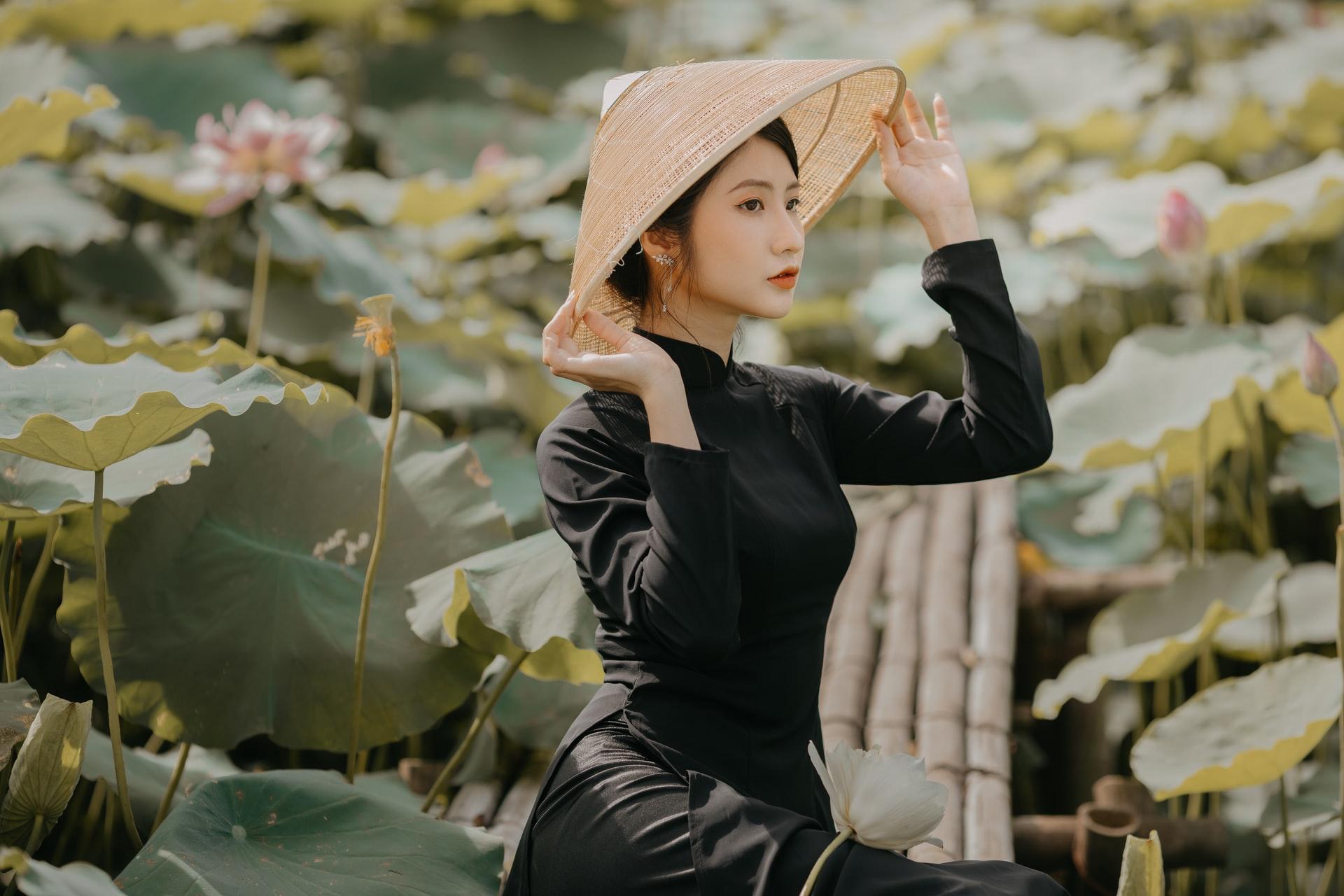 Vietnamese mail order bride cost